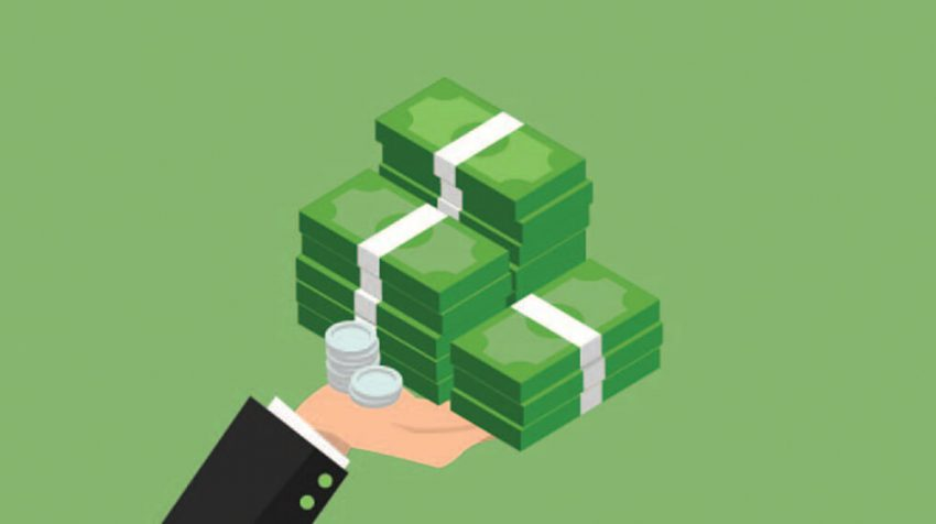 3 Tips for Raising Your Rates