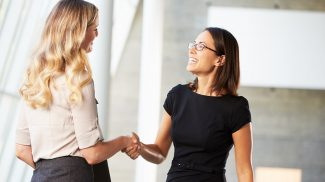 What is a Local Chamber of Commerce and Should Your Small Business Join One?