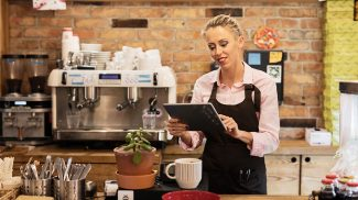 Mastercard and Salesforce Aim to Help Small Business