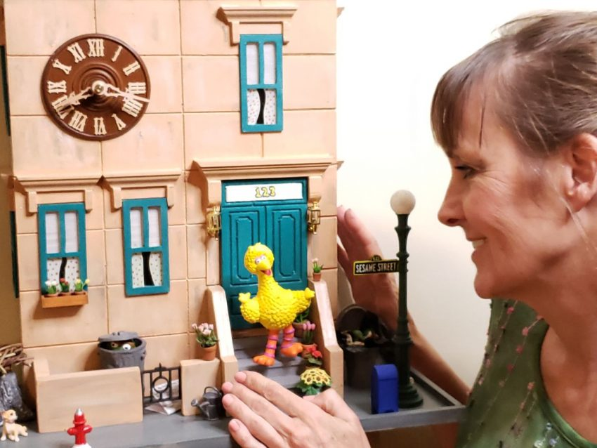 In the Spotlight: The American Cuckoo Clock Company Puts a New Spin on an Old Tradition