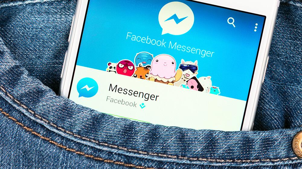 6 Ways to Win at Facebook Chatbot Marketing