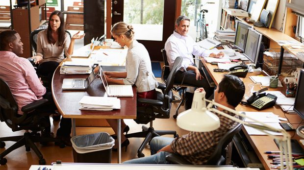 8 Office Expense Deduction Inclusions