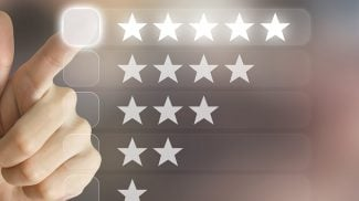 The Impact of Online Reviews on Businesses