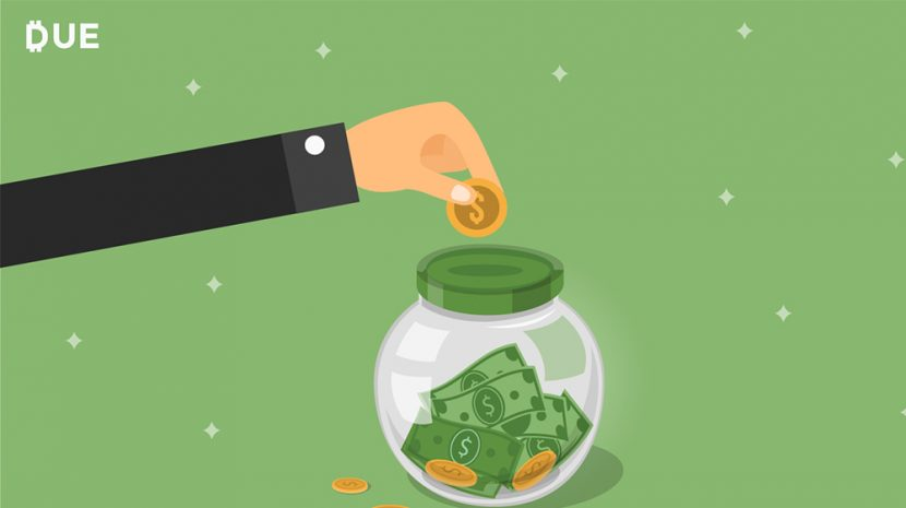 5 Strategies to Save Money