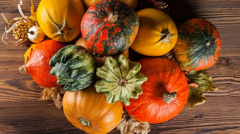 How to Use Seasonal Products to Boost Sales