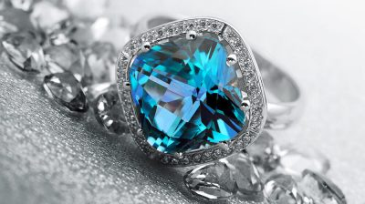 20 Jewelry Products to Sell