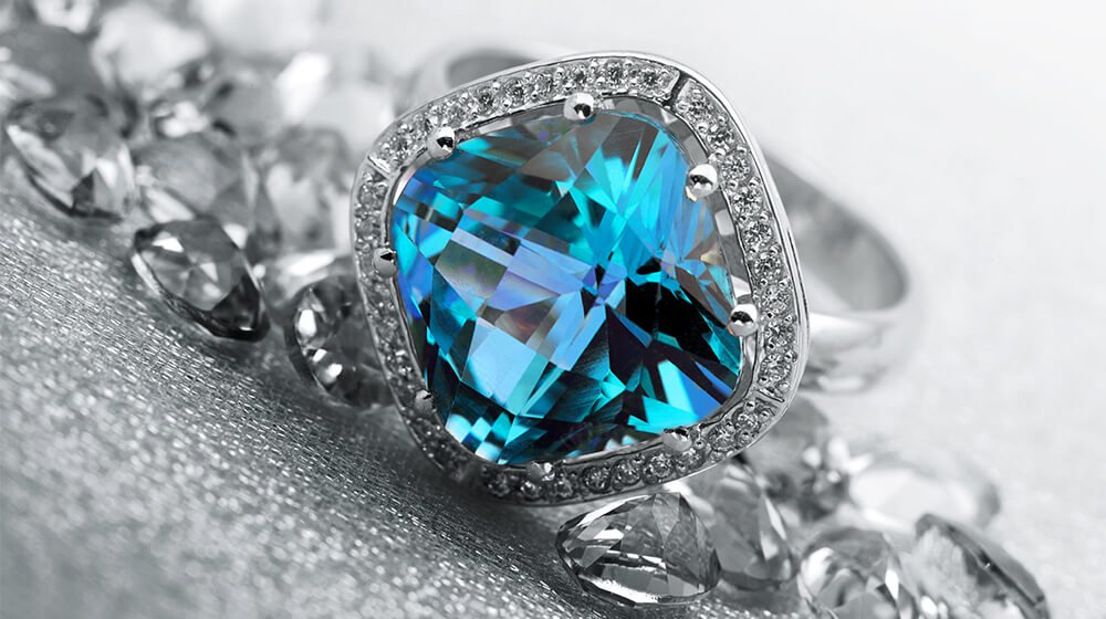 20 Jewelry Products to Sell in Your Business