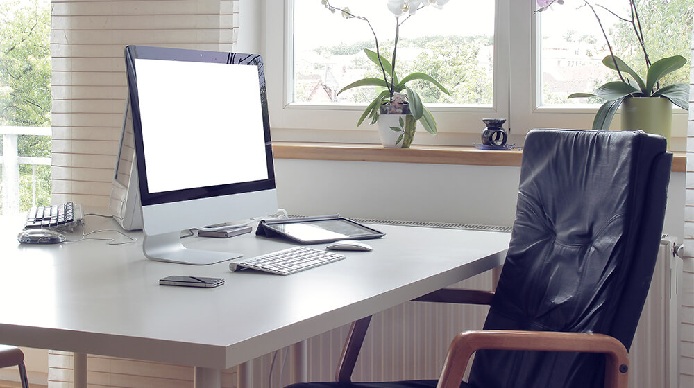 9 Essential Items You Need to Manage Your Business Remotely