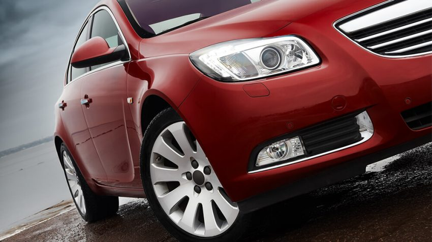 What is the Best Car to Lease? The One You Want to Drive!