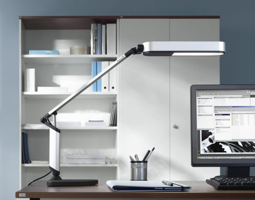 Office Lighting Ideas For Small Business Unix Commerce