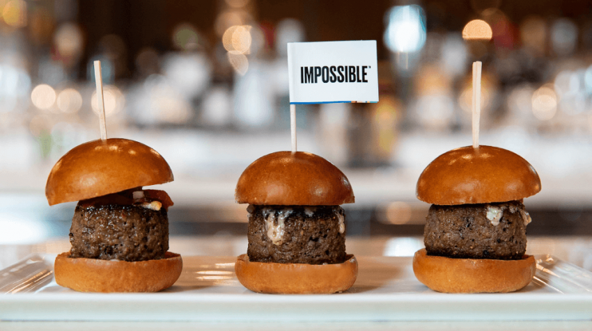 In the News: Is Your Restaurant Ready for the Impossible?
