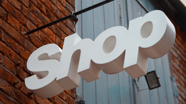 How Can Brick and Mortar Stores Compete with Online Retailers?