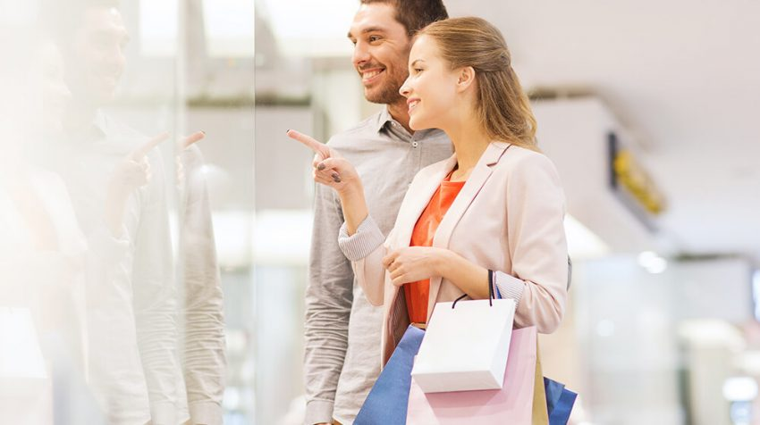 Consumer Buying Habits: What You Need to Know