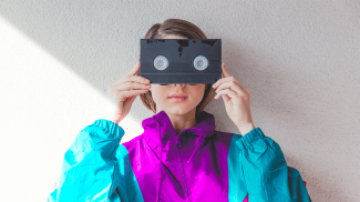 10 Ways Your Small Business Can Use 90s Nostalgia Marketing
