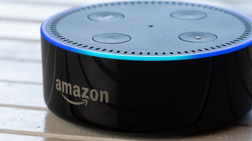 Alexa Blueprints You Can Use for Your Small Business
