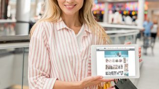 How to Get Started as an Amazon Marketplace Seller