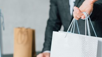 How to Start a Loyalty Program