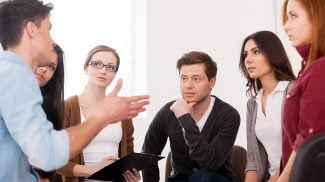 15 Tips on How to Unify Company Culture Across Departments