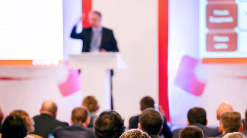 10 Fall 2019 Digital Marketing Conferences You Don't Want to Miss