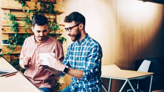 Get Back to Basics with These Expert Small Business Tips