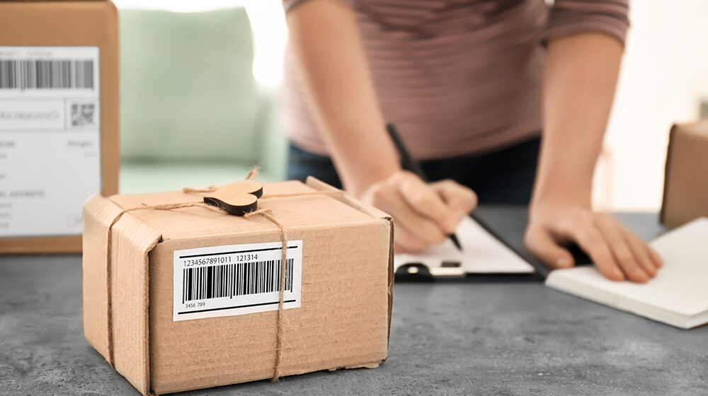 What will the impact of faster delivery demands have on your small business?