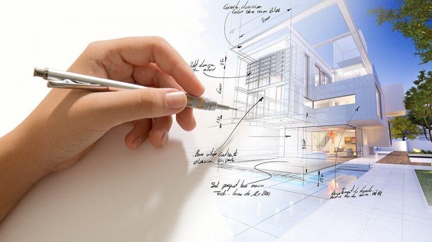 New Fiverr Design Categories