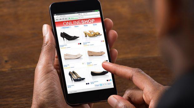 Freelance Site Launches Fiverr Ecommerce Services