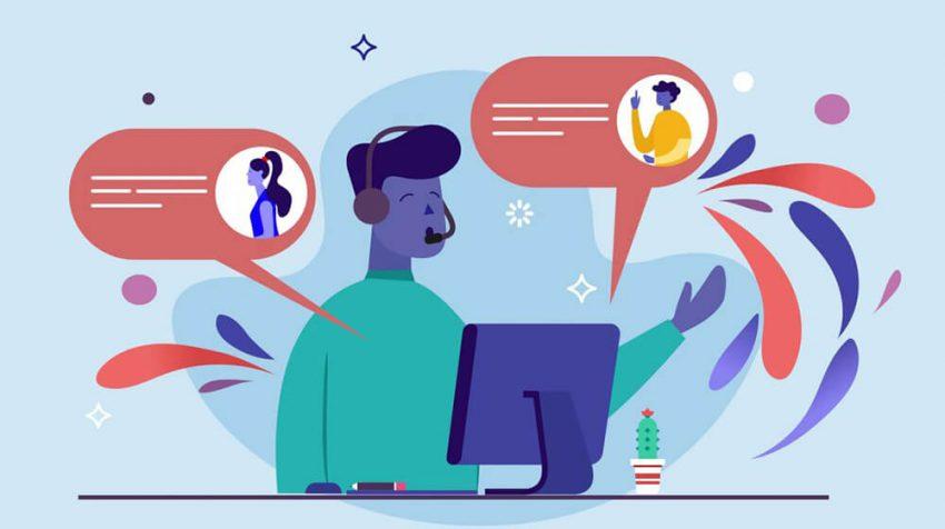 2020 Customer Service Trends