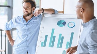 10 Expert Tips to Help You Learn and Grow as a Business Owner