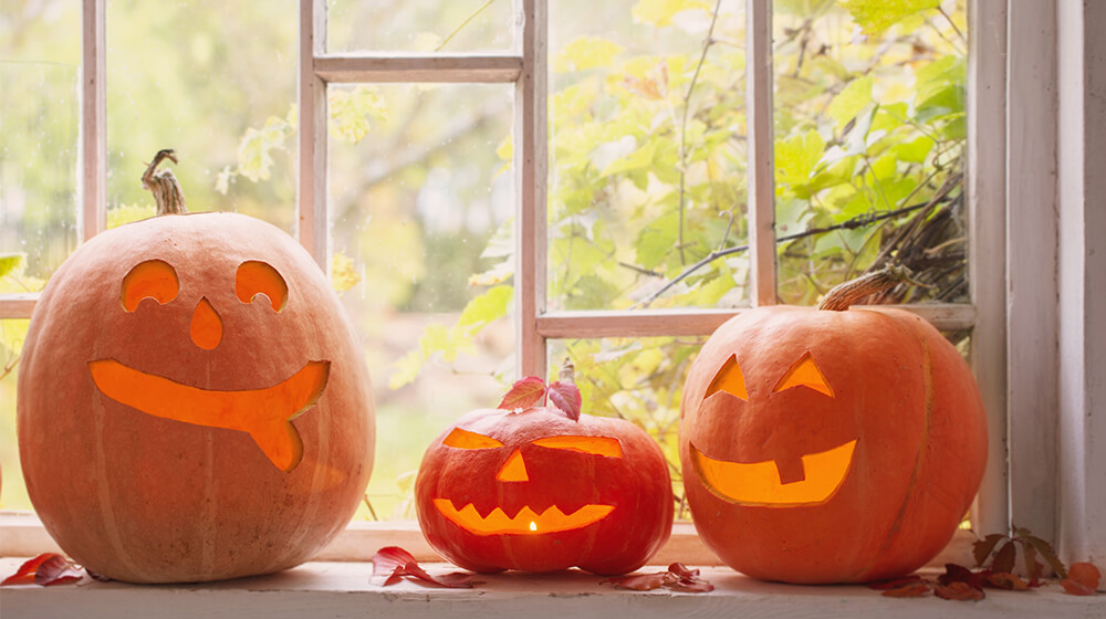 Hair Raising Halloween Trends and Events For Your Business