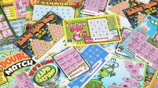How to Become a Lottery Retailer
