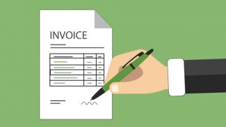 Get Paid on Time With These Invoice Tips