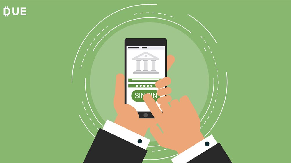 Why it is So Important to Organize Your Business Bank Accounts