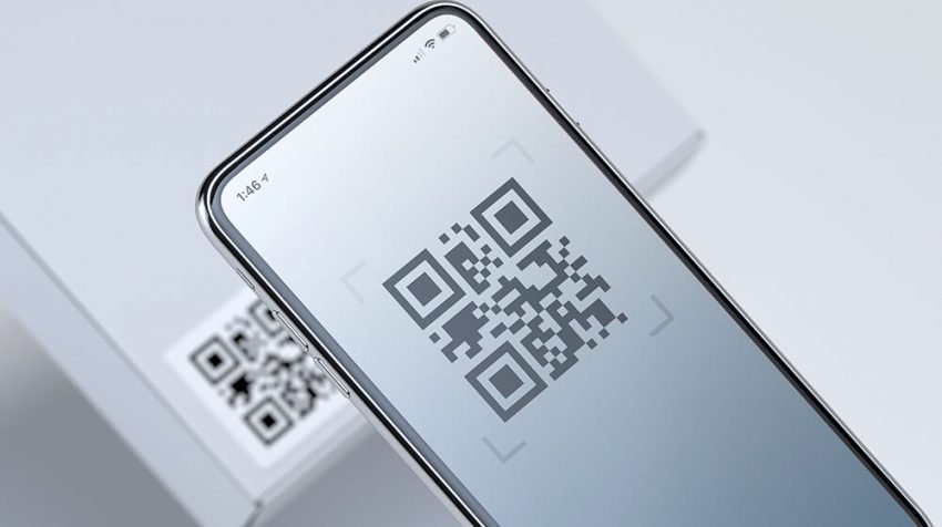 What is a QR Code? Discover 40 Ways to Use QR Codes for Business
