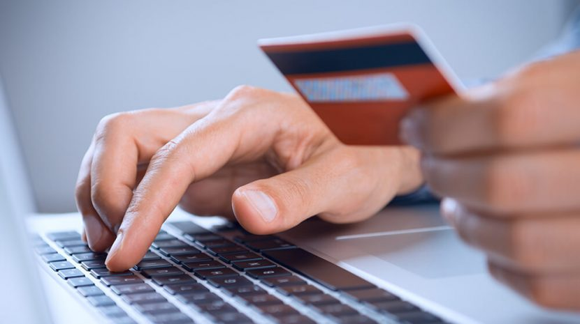 Recurring B2B Installment Payments Solution Offered by Splitit