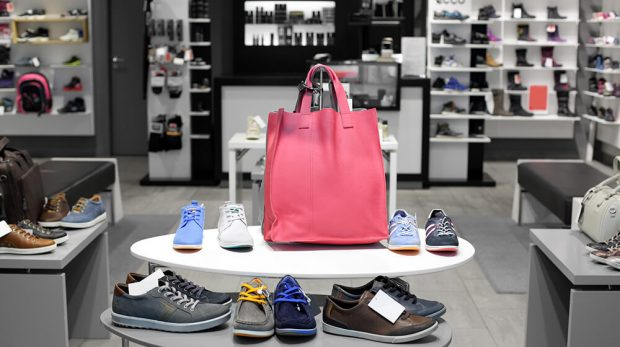 What is Retail Merchandising and Why does It Matter?