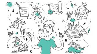 Need a Snazzier Presentation? Consider Using the Slidetown Presentation Design Service