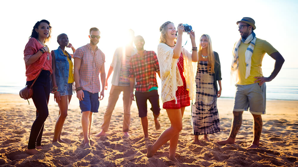 The 20 Best Team Outing Ideas Perfect for Small Businesses