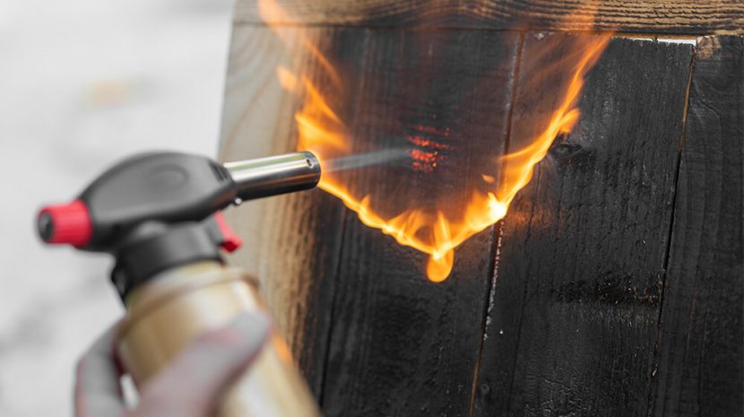 Wood Burning Ideas You Can Make and Sell