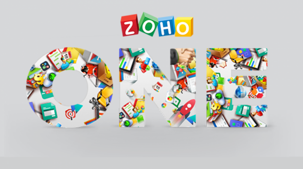 Learn More About Using Zoho One for Your Business at this Free Event