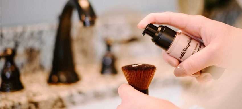 Ethical Beauty Products withSimplicity Turns to Nationwide Operation