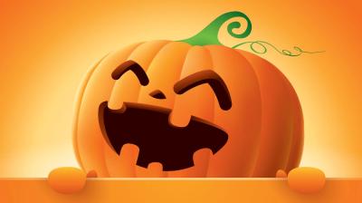 Marketing Ideas for Halloween