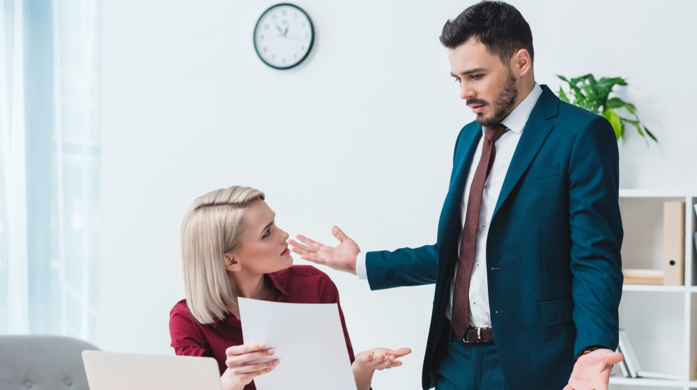 How Do I Handle Embezzlement and Employee Theft?