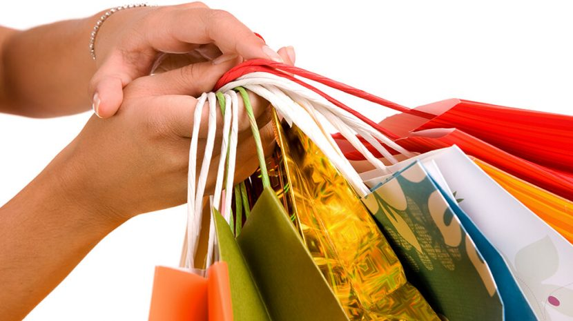 tips for holiday marketing