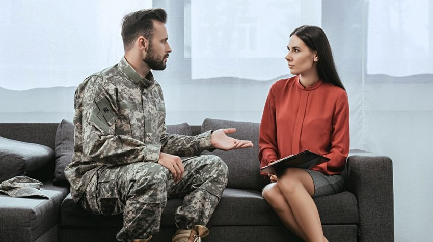 10 Sources of Small Business Loans for Veterans and How to Apply