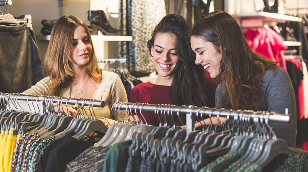 Pinterest Tips for Retailers