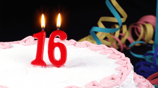 small business trends celebrates sweet 16