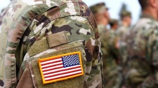 20 Resources for Veteran Business Owners