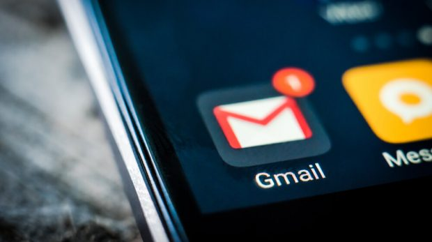 5 Cold Email Marketing Tips to Get More Opens