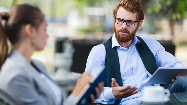 Digital Marketing for Solopreneurs
